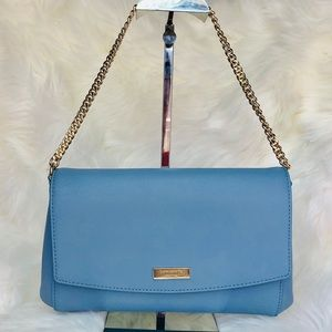 Kate Spade Greer Laurel Way Crossbody Bag